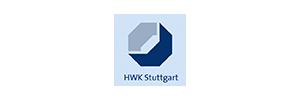 HWK-Stuttgart